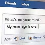 FB - Divorce