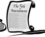 5th amend